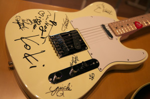 sign_guitar