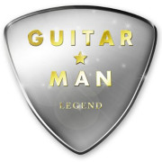 Guitar☆Man Legend