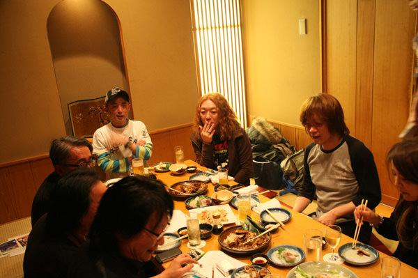 Guitar☆Man #012 選曲会リポート
