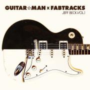 Guitar☆Man × Fabtracks Jeff Beck Vol.1