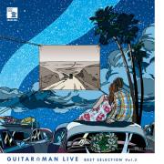 Guitar☆Man Live BEST SELLECTION Vol.3